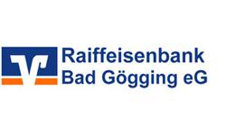 Raiffeisenbank Bad Gögging